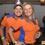 5º Aniversário do Rancho Guimarães contou com diversas atrações 242