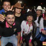 Um espetáculo a 2ª Cavalgada das Mulheres em Canavieiras 377