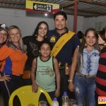 5º Aniversário do Rancho Guimarães contou com diversas atrações 130