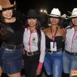 Um espetáculo a 2ª Cavalgada das Mulheres em Canavieiras 157