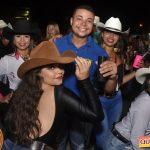 Um espetáculo a 2ª Cavalgada das Mulheres em Canavieiras 120