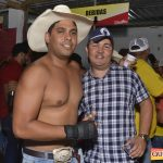 5º Aniversário do Rancho Guimarães contou com diversas atrações 229
