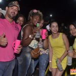 5º Aniversário do Rancho Guimarães contou com diversas atrações 83
