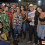 5º Aniversário do Rancho Guimarães contou com diversas atrações 246