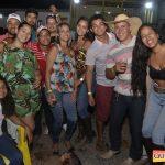 5º Aniversário do Rancho Guimarães contou com diversas atrações 122