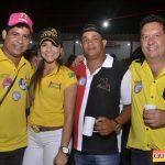 5º Aniversário do Rancho Guimarães contou com diversas atrações 209