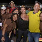 5º Aniversário do Rancho Guimarães contou com diversas atrações 375