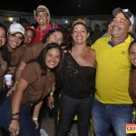 5º Aniversário do Rancho Guimarães contou com diversas atrações 58