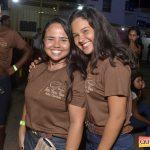 5º Aniversário do Rancho Guimarães contou com diversas atrações 379