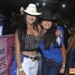 5º Aniversário do Rancho Guimarães contou com diversas atrações 335