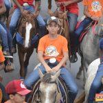 Cavalgada Kids foi um verdadeiro sucesso 263
