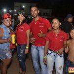 5º Aniversário do Rancho Guimarães contou com diversas atrações 152