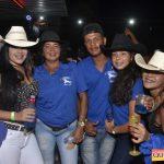 5º Aniversário do Rancho Guimarães contou com diversas atrações 345