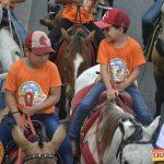 Cavalgada Kids foi um verdadeiro sucesso 124