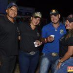 5º Aniversário do Rancho Guimarães contou com diversas atrações 94