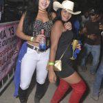 5º Aniversário do Rancho Guimarães contou com diversas atrações 42