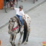 Cavalgada Kids foi um verdadeiro sucesso 26