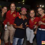 Um espetáculo a 2ª Cavalgada das Mulheres em Canavieiras 280