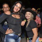 5º Aniversário do Rancho Guimarães contou com diversas atrações 338