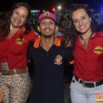 Um espetáculo a 2ª Cavalgada das Mulheres em Canavieiras 139