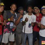 5º Aniversário do Rancho Guimarães contou com diversas atrações 325