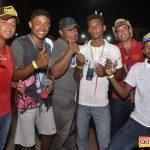 5º Aniversário do Rancho Guimarães contou com diversas atrações 204