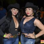 5º Aniversário do Rancho Guimarães contou com diversas atrações 104