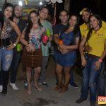 5º Aniversário do Rancho Guimarães contou com diversas atrações 359