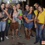 5º Aniversário do Rancho Guimarães contou com diversas atrações 79