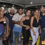 5º Aniversário do Rancho Guimarães contou com diversas atrações 24