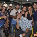 5º Aniversário do Rancho Guimarães contou com diversas atrações 64