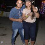 5º Aniversário do Rancho Guimarães contou com diversas atrações 88