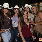 Um espetáculo a 2ª Cavalgada das Mulheres em Canavieiras 510