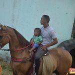 Cavalgada Kids foi um verdadeiro sucesso 162