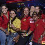 5º Aniversário do Rancho Guimarães contou com diversas atrações 142