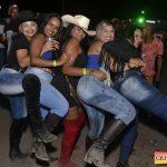5º Aniversário do Rancho Guimarães contou com diversas atrações 267