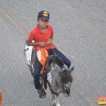 Cavalgada Kids foi um verdadeiro sucesso 148