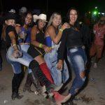 5º Aniversário do Rancho Guimarães contou com diversas atrações 151