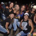 5º Aniversário do Rancho Guimarães contou com diversas atrações 369