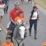 Cavalgada Kids foi um verdadeiro sucesso 344