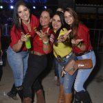 5º Aniversário do Rancho Guimarães contou com diversas atrações 353