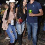 5º Aniversário do Rancho Guimarães contou com diversas atrações 148