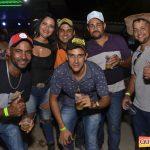 5º Aniversário do Rancho Guimarães contou com diversas atrações 46