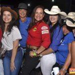 5º Aniversário do Rancho Guimarães contou com diversas atrações 290