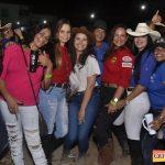 5º Aniversário do Rancho Guimarães contou com diversas atrações 206