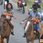 Cavalgada Kids foi um verdadeiro sucesso 375