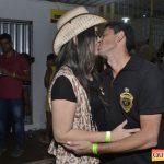 5º Aniversário do Rancho Guimarães contou com diversas atrações 351