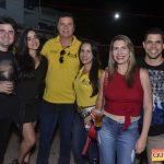 5º Aniversário do Rancho Guimarães contou com diversas atrações 190