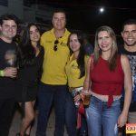 5º Aniversário do Rancho Guimarães contou com diversas atrações 243