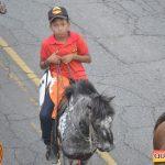Cavalgada Kids foi um verdadeiro sucesso 251